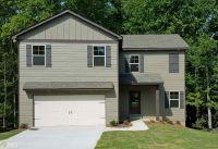 Home for sale: 549 Lindsey Way, Social Circle, GA 30025