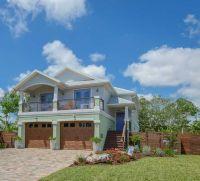 Home for sale: 57 Menendez Rd., Saint Augustine, FL 32080
