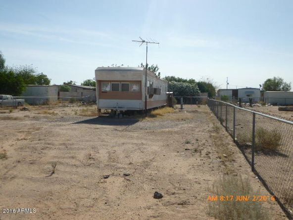 5711 Tally Ho Ln., Casa Grande, AZ 85122 Photo 7