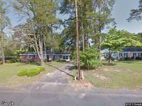 Home for sale: Scoville, Orangeburg, SC 29115