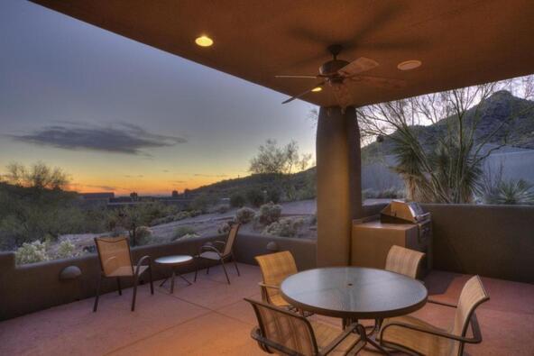 9821 E. Graythorn Dr., Scottsdale, AZ 85262 Photo 5