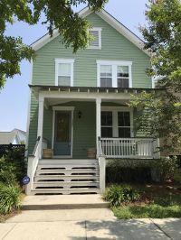 Home for sale: 1339 Appling Dr., Mount Pleasant, SC 29464