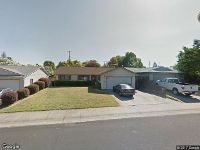 Home for sale: Sheridan, Roseville, CA 95661