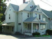 Home for sale: 44 Walnut St., Binghamton, NY 13905