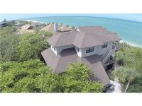 Home for sale: 4621 Escondido Ln., Captiva, FL 33924