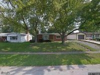 Home for sale: Miami Blvd., Kokomo, IN 46902