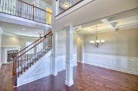 Home for sale: 506 Balsam Terrace Way, Huntsville, AL 35824