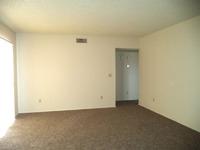 Home for sale: 1280 Mohave Dr. #28, Bullhead City, AZ 86442