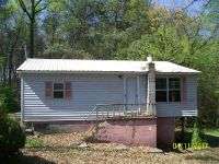 Home for sale: 1108 Davidson Rd., Athens, TN 37303
