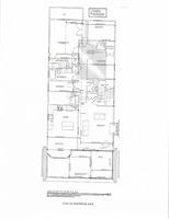 Home for sale: 3121 Simpson Ave., Ocean City, NJ 08226