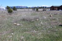 Home for sale: Tbd South 3rd St., McCall, ID 83638