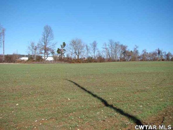 0 Village Bank Dr., Brownsville, TN 38012 Photo 6