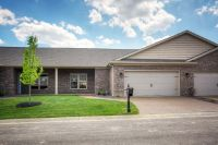 Home for sale: 2400 Filly Dr., Evansville, IN 47715