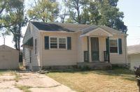 Home for sale: 812 Filmore, Ottumwa, IA 52501