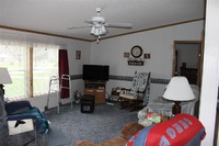 Home for sale: 210 W. Sixth St., West Lebanon, IN 47991