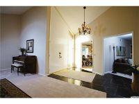 Home for sale: La Quinta Dr., Glendora, CA 91741