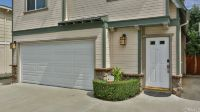 Home for sale: Violet Avenue, Monrovia, CA 91016