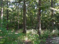 Home for sale: 200 Robison, Finger, TN 38334