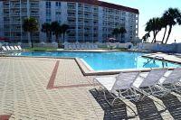 Home for sale: 909 Santa Rosa Unit 223 Blvd., Fort Walton Beach, FL 32548