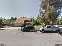 Home for sale: Ohio, Claremont, CA 91711