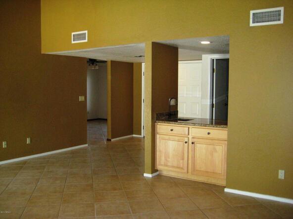 4380 N. Windridge, Tucson, AZ 85749 Photo 12