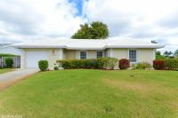 Home for sale: 903 S.W. 27th Pl., Boynton Beach, FL 33435