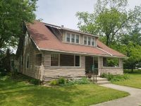 Home for sale: 7450 E. Main St., Bryant, IN 47326
