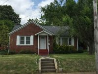Home for sale: 703 E. College St., Brownsville, TN 38012