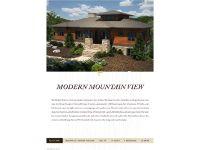 Home for sale: 151 Wild Turkey Loop, Marshall, NC 28753