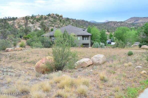 3200 Pamela St., Prescott, AZ 86305 Photo 3