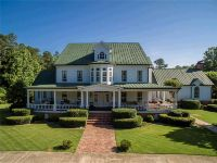 Home for sale: 1574 Bullard Rd., Powder Springs, GA 30127