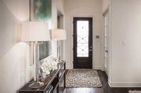 Home for sale: 1413 Haverford Ln., Lantana, TX 76226
