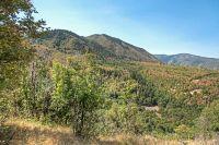 Home for sale: 1280 S. Eagle Nest Dr. Lot 72, Woodland Hills, UT 84653