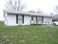 Home for sale: 4207 Valier Carpet Rd., Tamaroa, IL 62888