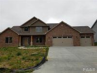 Home for sale: 500 Whistling Strait, Washington, IL 61571