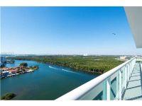 Home for sale: 400 Sunny Isles Blvd. # Ph-01, Sunny Isles Beach, FL 33160