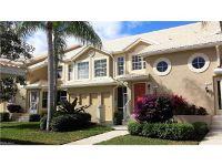 Home for sale: 13621 Worthington Way 1403, Bonita Springs, FL 34135