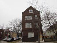 Home for sale: 1301 South 50th Ct., Cicero, IL 60804
