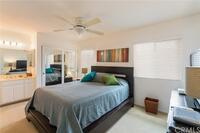 Home for sale: 25846 Viana Avenue #A, Lomita, CA 90717