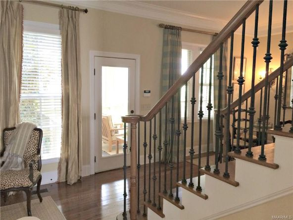 41 Avenue Of The Waters ., Pike Road, AL 36064 Photo 5