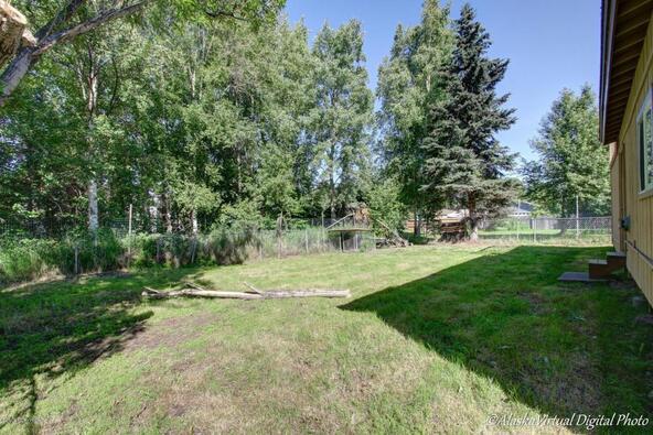 6840 Oakwood Dr., Anchorage, AK 99507 Photo 24