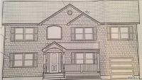 Home for sale: Lot 12 Morgan Ave., Port Jefferson Station, NY 11776