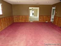Home for sale: 308 8th St., Girard, IL 62640