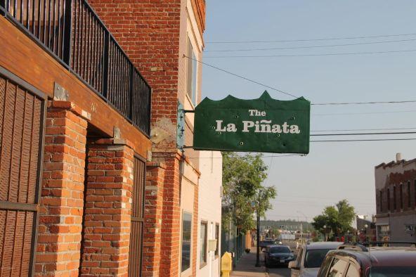 116 S. 2nd St., Williams, AZ 86046 Photo 1