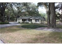 Home for sale: 30997 Crocodile Ln., San Antonio, FL 33576