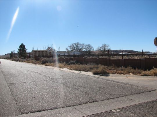 1211 Clydesdale Rd., Page, AZ 86040 Photo 4