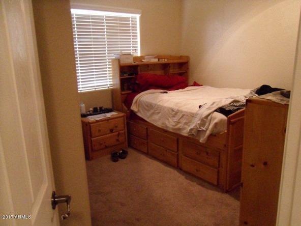 799 E. Anastasia St., San Tan Valley, AZ 85140 Photo 6