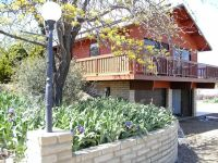 Home for sale: 17352 E. Panorama Dr., Mayer, AZ 86333