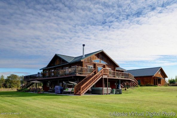 1559 S. Wolf Rd., Big Lake, AK 99652 Photo 1