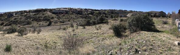 711 Tetons Rd., Prescott, AZ 86301 Photo 18